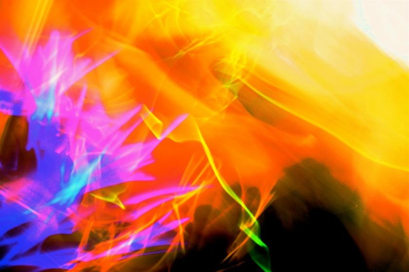 neon-light_248654817_o