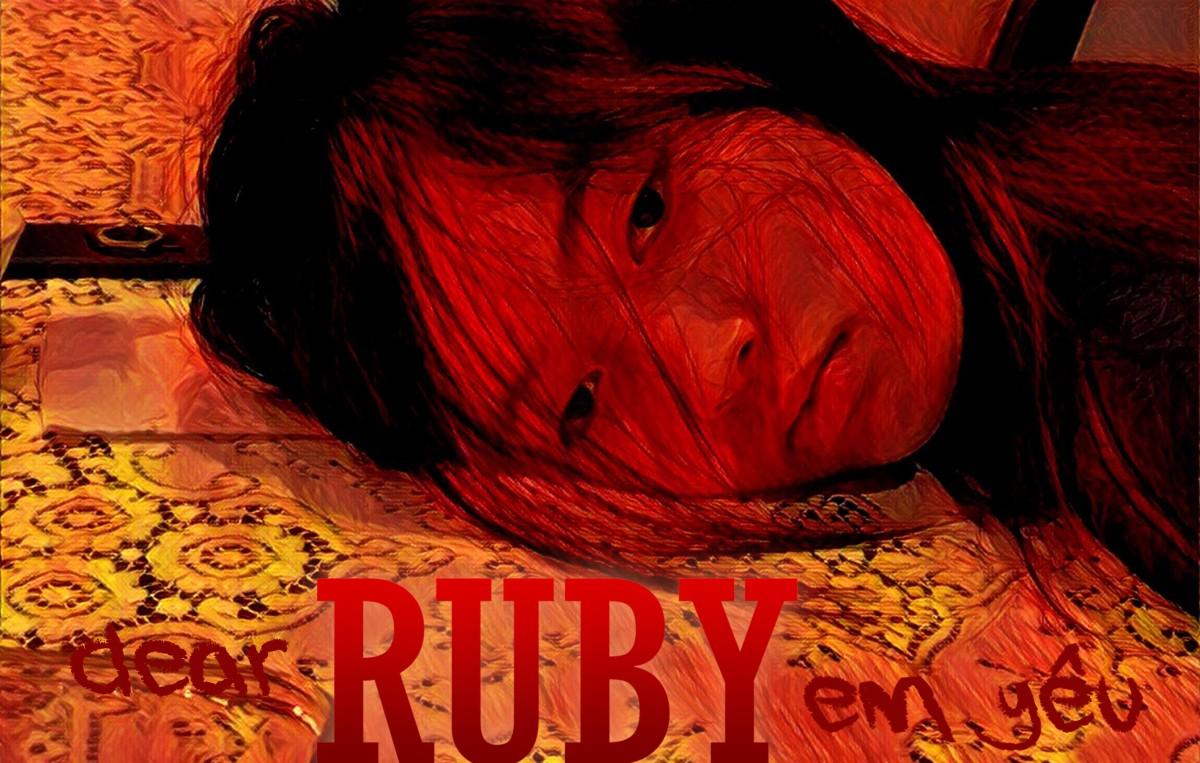 Ruby, Em Yêu